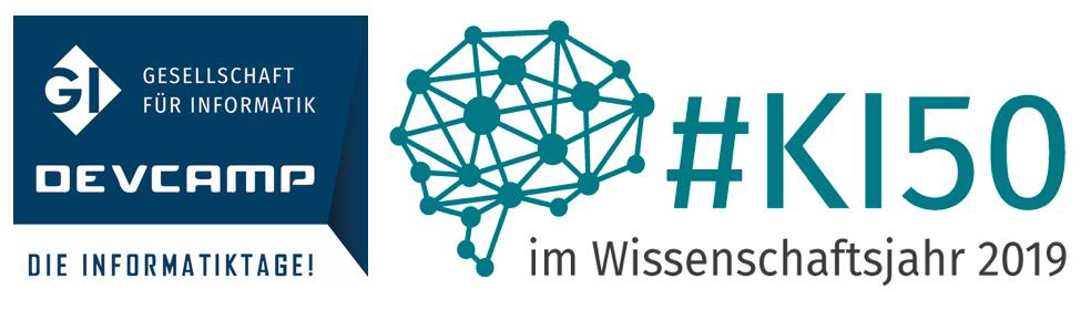 DevCamp Stuttgart